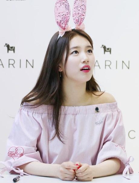 seol-hyun-chae-yeon-gay-tranh-cai-vi-lot-top-nu-than-ngay-tho-1