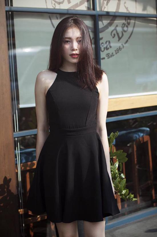 sao-style-24-5-kha-ngan-ngay-cang-nguoi-lon-thanh-hang-noi-bat-o-san-bay