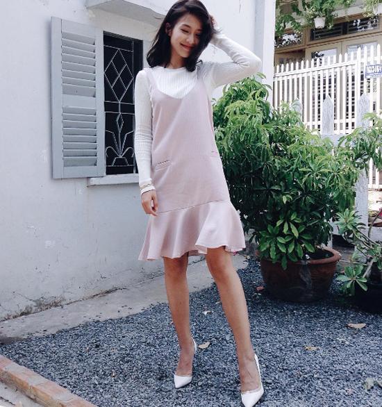 sao-style-24-5-kha-ngan-ngay-cang-nguoi-lon-thanh-hang-noi-bat-o-san-bay-3