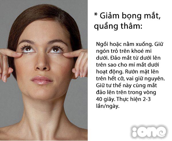 10-bai-tap-cho-mat-v-line-mui-thon-mat-to-khong-can-phau-thuat-2