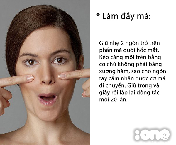 10-bai-tap-cho-mat-v-line-mui-thon-mat-to-khong-can-phau-thuat-3