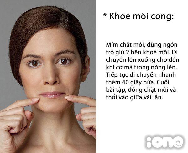 10-bai-tap-cho-mat-v-line-mui-thon-mat-to-khong-can-phau-thuat-5