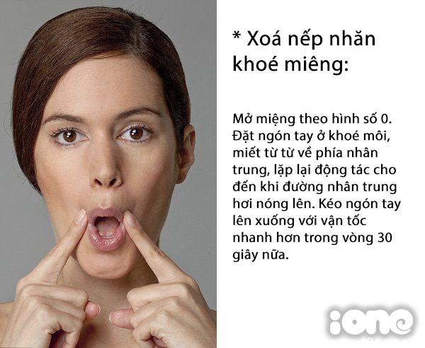 10-bai-tap-cho-mat-v-line-mui-thon-mat-to-khong-can-phau-thuat-7