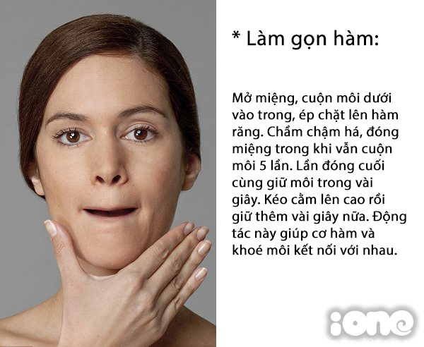 10-bai-tap-cho-mat-v-line-mui-thon-mat-to-khong-can-phau-thuat-8