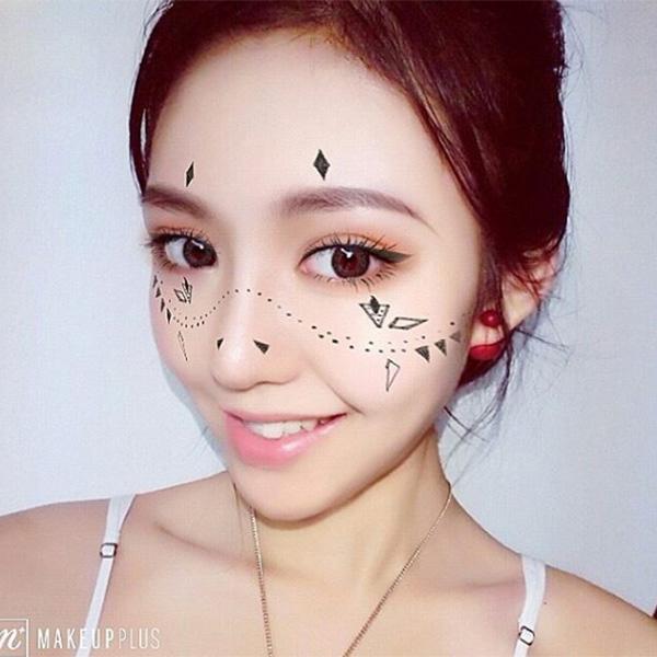 app-trang-diem-xinh-nhu-phu-thuy-lam-dep-gay-sot-o-han-2