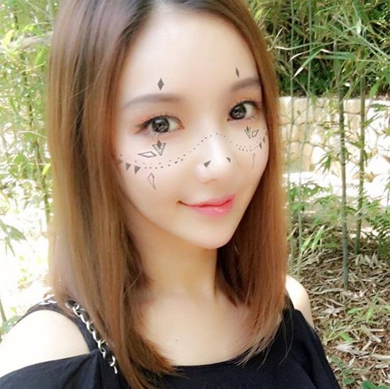 app-trang-diem-xinh-nhu-phu-thuy-lam-dep-gay-sot-o-han-3