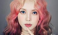 app-trang-diem-xinh-nhu-phu-thuy-lam-dep-gay-sot-o-han-9