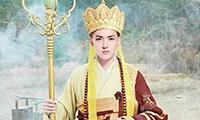 loat-tao-hinh-dien-anh-chung-minh-ngo-diec-pham-co-guong-mat-hoan-my-11