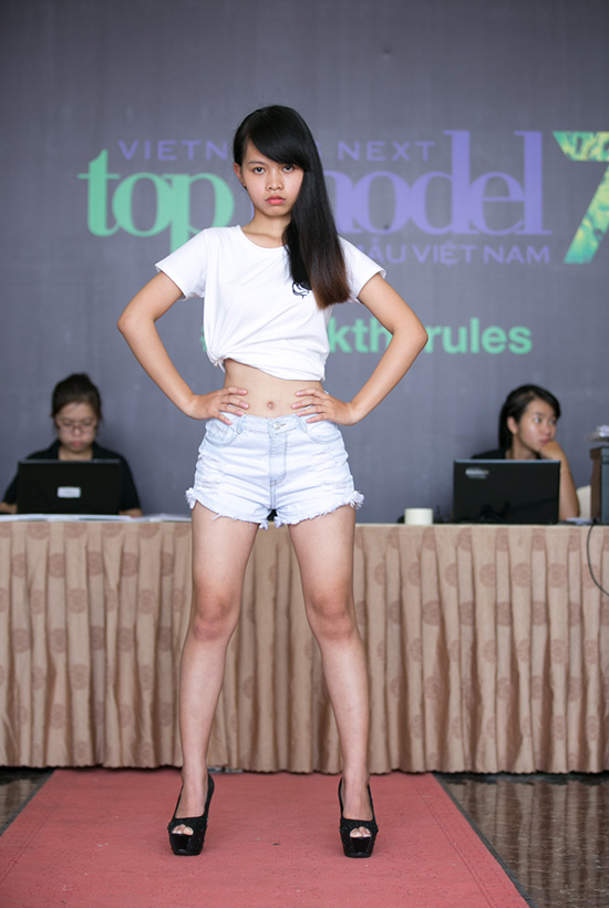 nam-lun-gay-chu-y-o-vong-casting-next-top-mien-trung-1