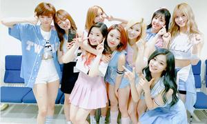 Những leader 9x trẻ tuổi, tài cao trong nhóm Kpop