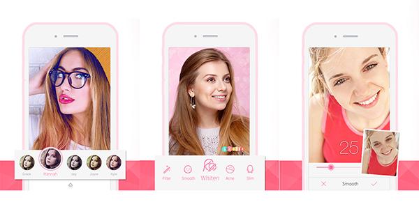 co-7-app-nay-khong-can-trang-diem-chup-anh-selfie-van-dep
