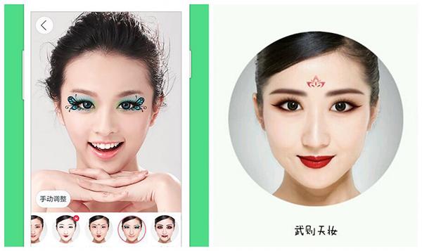 co-7-app-nay-khong-can-trang-diem-chup-anh-selfie-van-dep-7