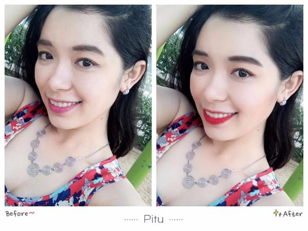 co-7-app-nay-khong-can-trang-diem-chup-anh-selfie-van-dep-8