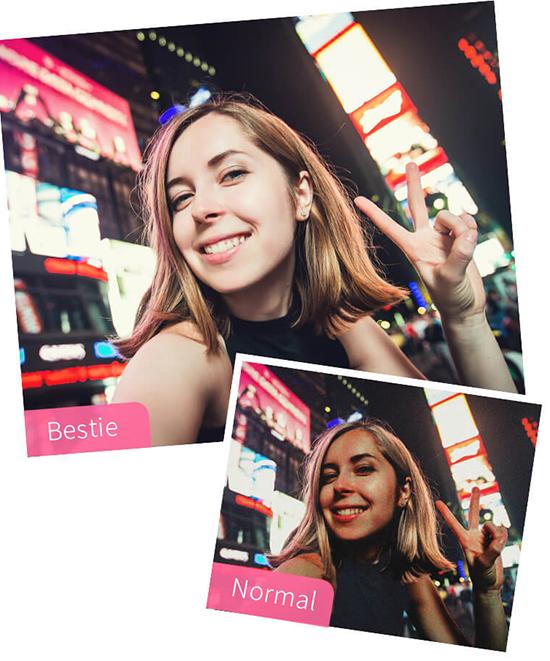 co-7-app-nay-khong-can-trang-diem-chup-anh-selfie-van-dep-2