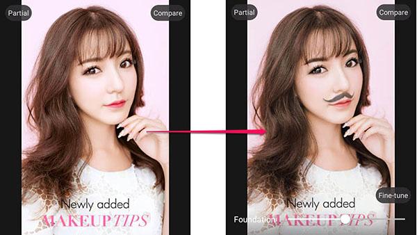 co-7-app-nay-khong-can-trang-diem-chup-anh-selfie-van-dep-4