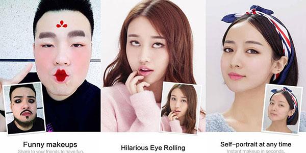 co-7-app-nay-khong-can-trang-diem-chup-anh-selfie-van-dep-3