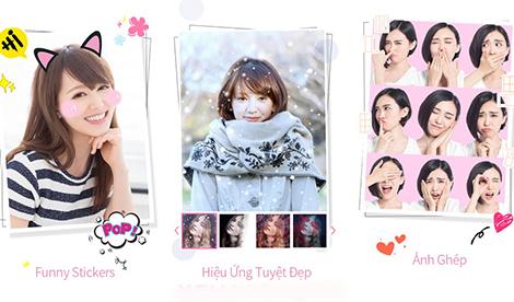 co-7-app-nay-khong-can-trang-diem-chup-anh-selfie-van-dep-1