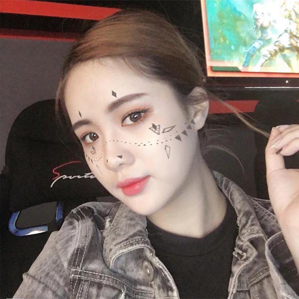 co-7-app-nay-khong-can-trang-diem-chup-anh-selfie-van-dep-5