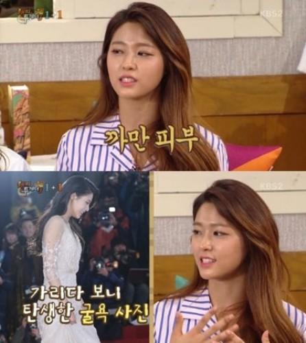 seol-hyun-thang-than-noi-ve-loi-makeup-mat-trang-nguoi-den