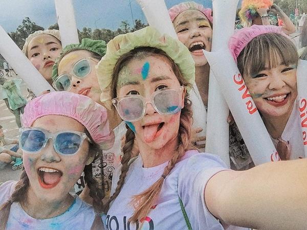 dan-hot-teen-mat-lam-lem-bot-mau-selfie-cuc-nhang-9