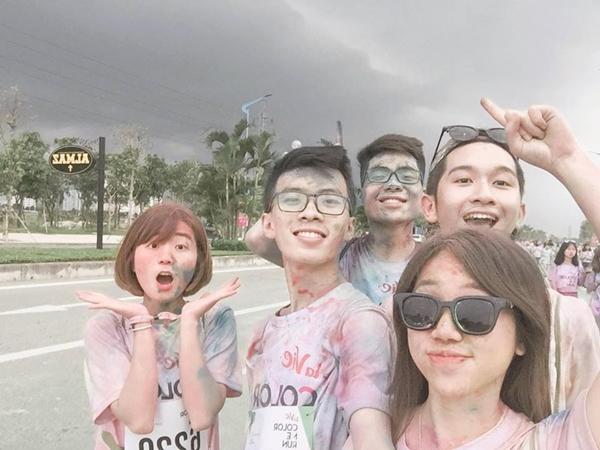 dan-hot-teen-mat-lam-lem-bot-mau-selfie-cuc-nhang-7