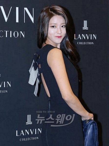 seol-hyun-thang-than-noi-ve-loi-makeup-mat-trang-nguoi-den-3