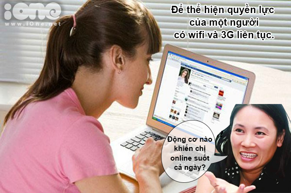 team-phan-anh-che-anh-giai-thich-dong-co-chia-se-facebook-5