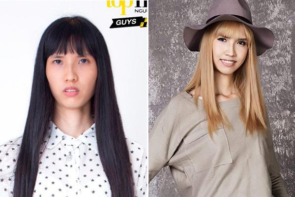 3-chan-dai-next-top-sau-khi-phau-thuat-thm-my