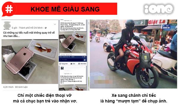 dong-co-chia-se-facebook-cua-cong-dong-mang-la-3