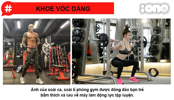 dong-co-chia-se-facebook-cua-cong-dong-mang-la-4