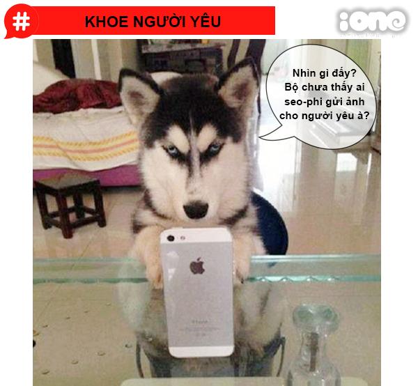 dong-co-chia-se-facebook-cua-cong-dong-mang-la-5