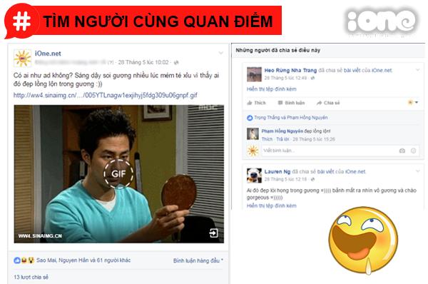 dong-co-chia-se-facebook-cua-cong-dong-mang-la-6