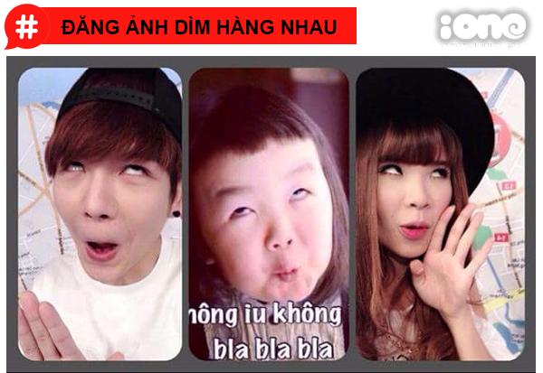 dong-co-chia-se-facebook-cua-cong-dong-mang-la-8