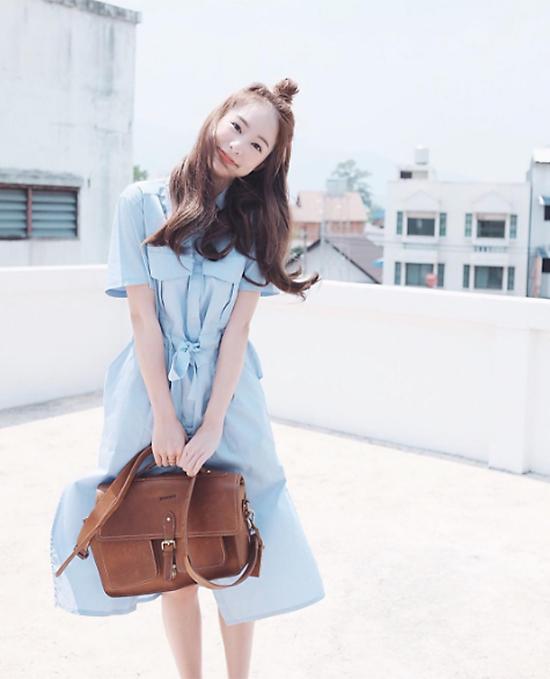 loat-kieu-toc-yeu-khong-do-kip-cua-hot-girl-so-1-thai-lan-3