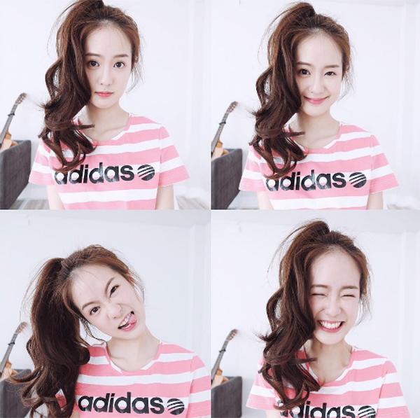 loat-kieu-toc-yeu-khong-do-kip-cua-hot-girl-so-1-thai-lan-5