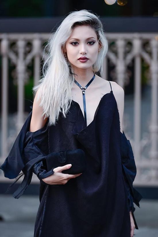 hot-girl-xinh-nhu-gai-tay-cao-1m55-van-di-thi-next-top-1