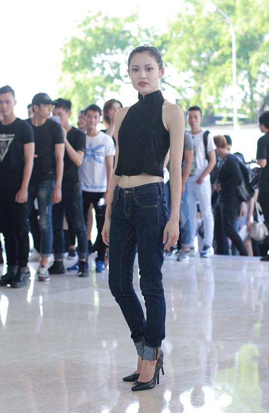 hot-girl-xinh-nhu-gai-tay-cao-1m55-van-di-thi-next-top