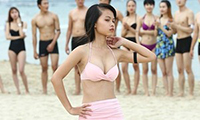hot-girl-xinh-nhu-gai-tay-cao-1m55-van-di-thi-next-top-8