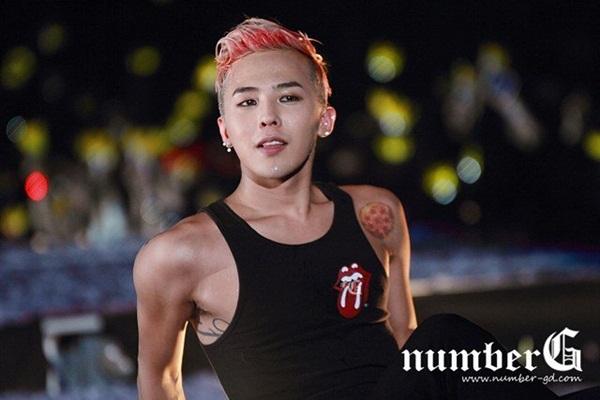 7-my-nam-han-khien-fan-nu-phat-sot-vi-xuong-quai-xanh-sexy