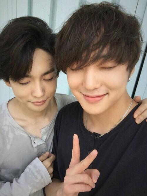 7-my-nam-han-khien-fan-nu-phat-sot-vi-xuong-quai-xanh-sexy-5