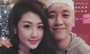 Tú Anh: 'Đến giờ vẫn bị fan Seungri dọa giết, tạt axit'
