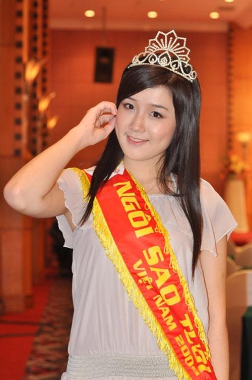 Lý Thị Xuân Mai đăng quang danh hiệu Miss Teen mùa thứ hai khi còn là một nữ sinh cấp 3 tại TP HCM. Xuân Mai sở hữu nét đẹp hiện đại với nụ cười rạng rỡ. Sauk hi đăng quang cô nàng cũng không có nhiều dự án nghệ thuật mà chỉ làm công việc mẫu ảnh khi rảnh rỗi. Năm 2010, cô theo học ngành truyền thông tại ĐH RMIT.