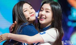 Những thành viên là 'cây hút fan' trong các nhóm nhạc Kpop