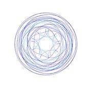 hoa-tiet-spirographtiet-lo-phong-cach-di-du-lich-cua-ban-3