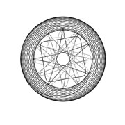hoa-tiet-spirographtiet-lo-phong-cach-di-du-lich-cua-ban-5