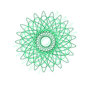 hoa-tiet-spirographtiet-lo-phong-cach-di-du-lich-cua-ban-8