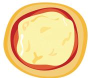 huong-vi-pizza-yeu-thich-noi-gi-ve-ban