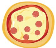 huong-vi-pizza-yeu-thich-noi-gi-ve-ban-1
