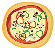 huong-vi-pizza-yeu-thich-noi-gi-ve-ban-3
