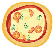 huong-vi-pizza-yeu-thich-noi-gi-ve-ban-5